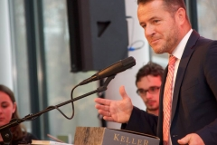 SPD-Bürgerewmpfang 2018 mit Sigmar Gabriel am 2. Dezember 2018 084
