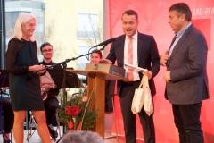 SPD-Bürgerewmpfang 2018 mit Sigmar Gabriel am 2. Dezember 2018 086