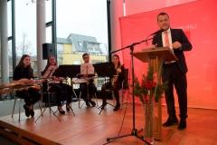 SPD-Bürgerewmpfang 2018 mit Sigmar Gabriel am 2. Dezember 2018 091