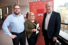 SPD-Bürgerewmpfang 2018 mit Sigmar Gabriel am 2. Dezember 2018 094