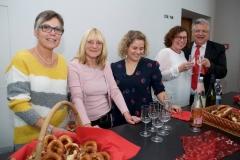 SPD-Bürgerewmpfang 2018 mit Sigmar Gabriel am 2. Dezember 2018 103
