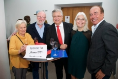 SPD-Bürgerewmpfang 2018 mit Sigmar Gabriel am 2. Dezember 2018 110