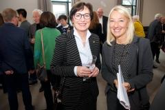SPD-Bürgerewmpfang 2018 mit Sigmar Gabriel am 2. Dezember 2018 112
