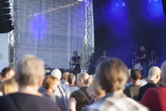 Worms_rockt_The_Relics_ip_003