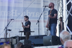 Worms_rockt_The_Relics_ip_006