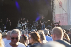 Worms_rockt_The_Relics_ip_008