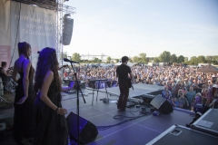 Worms_rockt_The_Relics_ip_012