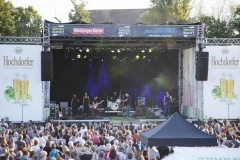 Worms_rockt_The_Relics_ip_017