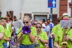 Foto 20 Jannik Reinecke