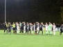 TSG Pfeddersheim - Wormatia Worms (1:2) Pokalviertelfinale am 31. Oktober