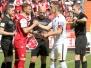 Verbandspokalfinale FCK-Wormatia (2:1) am 25. Mai in Pirmasens