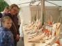 Verkaufsoffener Sonntag beim Maimarkt in Kirchheimbolanden
