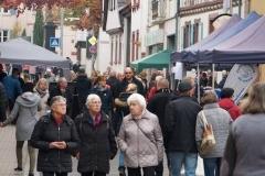 Verkaufsoffener Sonntag in Osthofen am 4. November 2018 004