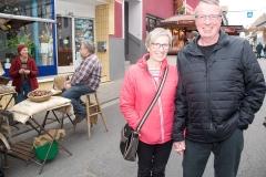 Verkaufsoffener Sonntag in Osthofen am 4. November 2018 014