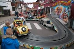 Verkaufsoffener Sonntag in Osthofen am 4. November 2018 017