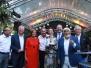 Verleihung Mario-Adorf-Preis an Ursula Strauss am 5. August
