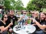 WeinperPedes in Bockenheim am 13. Mai