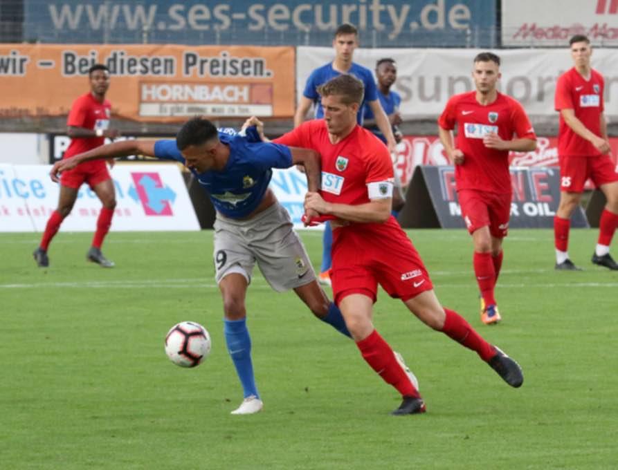 Wormatia Worms – Eintracht Trier 0-1 am 9. August 2019 026