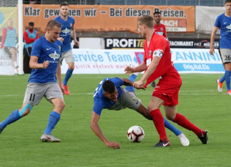 Wormatia Worms – Eintracht Trier 0-1 am 9. August 2019 027