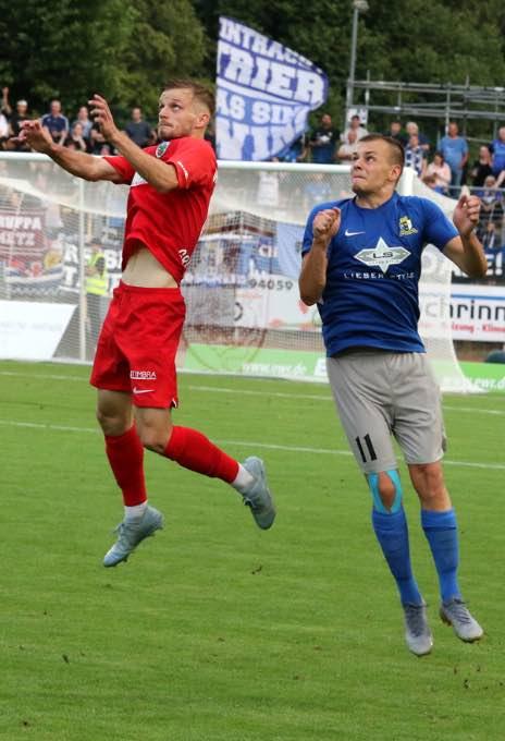Wormatia Worms – Eintracht Trier 0-1 am 9. August 2019 051