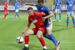 Wormatia Worms – Eintracht Trier 0-1 am 9. August 2019 001