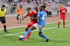 Wormatia Worms – Eintracht Trier 0-1 am 9. August 2019 008