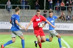 Wormatia Worms – Eintracht Trier 0-1 am 9. August 2019 015