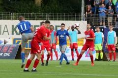 Wormatia Worms – Eintracht Trier 0-1 am 9. August 2019 022