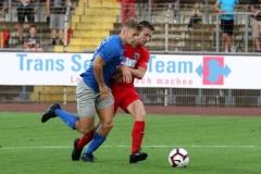 Wormatia Worms – Eintracht Trier 0-1 am 9. August 2019 038