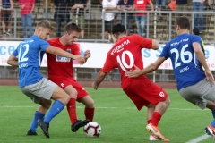 Wormatia Worms – Eintracht Trier 0-1 am 9. August 2019 039