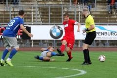 Wormatia Worms – Eintracht Trier 0-1 am 9. August 2019 043