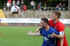 Wormatia Worms – Eintracht Trier 0-1 am 9. August 2019 044