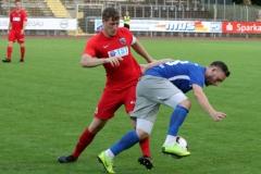 Wormatia Worms – Eintracht Trier 0-1 am 9. August 2019 046