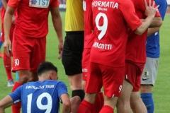 Wormatia Worms – Eintracht Trier 0-1 am 9. August 2019 055