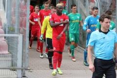 Wormatia Worms – FC Homburg 2-1 002