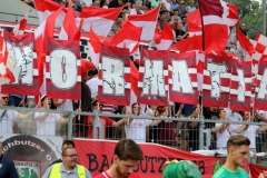 Wormatia Worms – FC Homburg 2-1 004