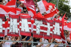 Wormatia Worms – FC Homburg 2-1 005