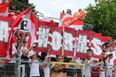 Wormatia Worms – FC Homburg 2-1 006
