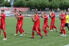 Wormatia Worms – FC Homburg 2-1 007