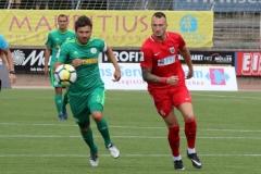 Wormatia Worms – FC Homburg 2-1 008