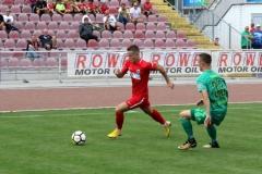 Wormatia Worms – FC Homburg 2-1 010