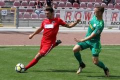 Wormatia Worms – FC Homburg 2-1 015