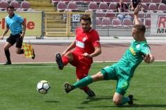 Wormatia Worms – FC Homburg 2-1 016