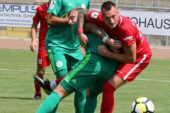 Wormatia Worms – FC Homburg 2-1 018