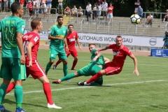 Wormatia Worms – FC Homburg 2-1 019