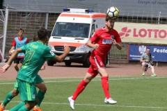 Wormatia Worms – FC Homburg 2-1 020