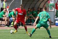 Wormatia Worms – FC Homburg 2-1 021