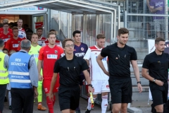Wormatia Worms – TSG Pfeddersheim 3-1 am 4. September 2019 001