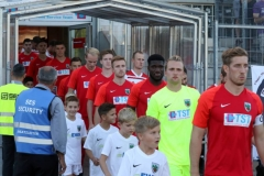 Wormatia Worms – TSG Pfeddersheim 3-1 am 4. September 2019 002