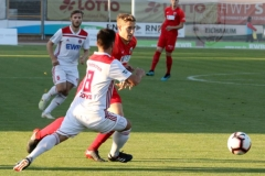 Wormatia Worms – TSG Pfeddersheim 3-1 am 4. September 2019 003